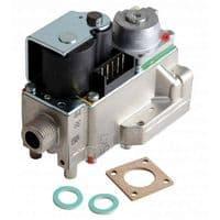 KIT VALV.VK4105G (36802720)    Газовый клапан (36802720)