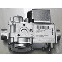 KIT VALV.GAS (36802910)        Газовый клапан (36802910)