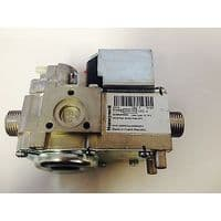 KIT VALV.GAS VK4115V(36800700)  Газовый клапан (36800700)
