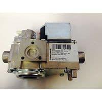 Газовый клапан         KIT VALV.GAS VK4115V(36800750)