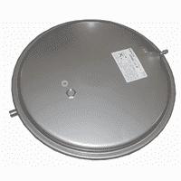 KIT VASO ESP.8LT. (36800780)  Расширительный бак 8 л. (36800780)