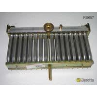 Горелка Beretta Idrabagno Aqua 17