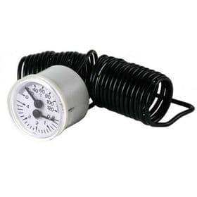 T/IDR.0-4bar C1500 (36400210)     Термоманометр (36400210)